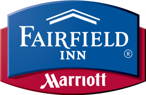 Fairfield Inn Marriott ® at Broadway at the Beach