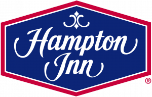 Hampton Inn R Myrtle Beach Broadway At The