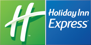 Holiday Inn Express ® at Broadway at the Beach