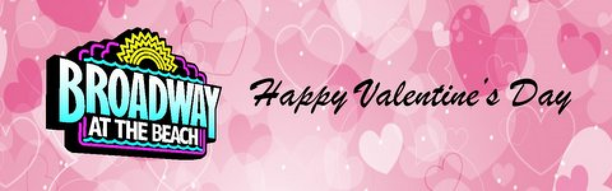 Happy Valentine S Day 10 Things We Love About Broadway
