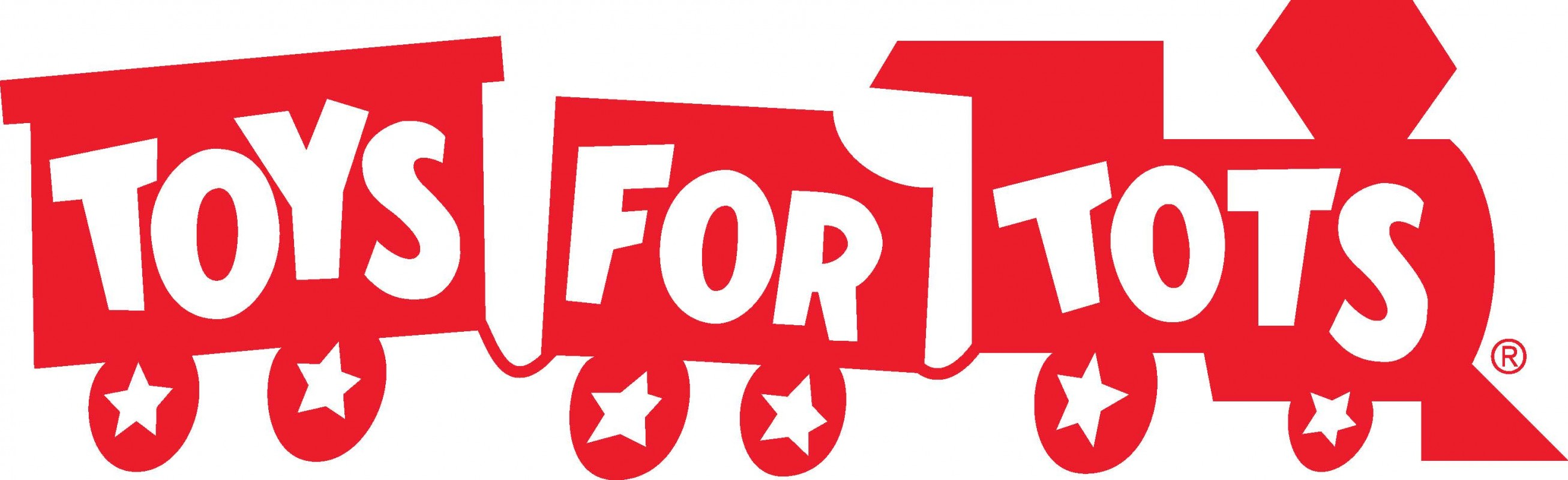 tucson toys for tots logo