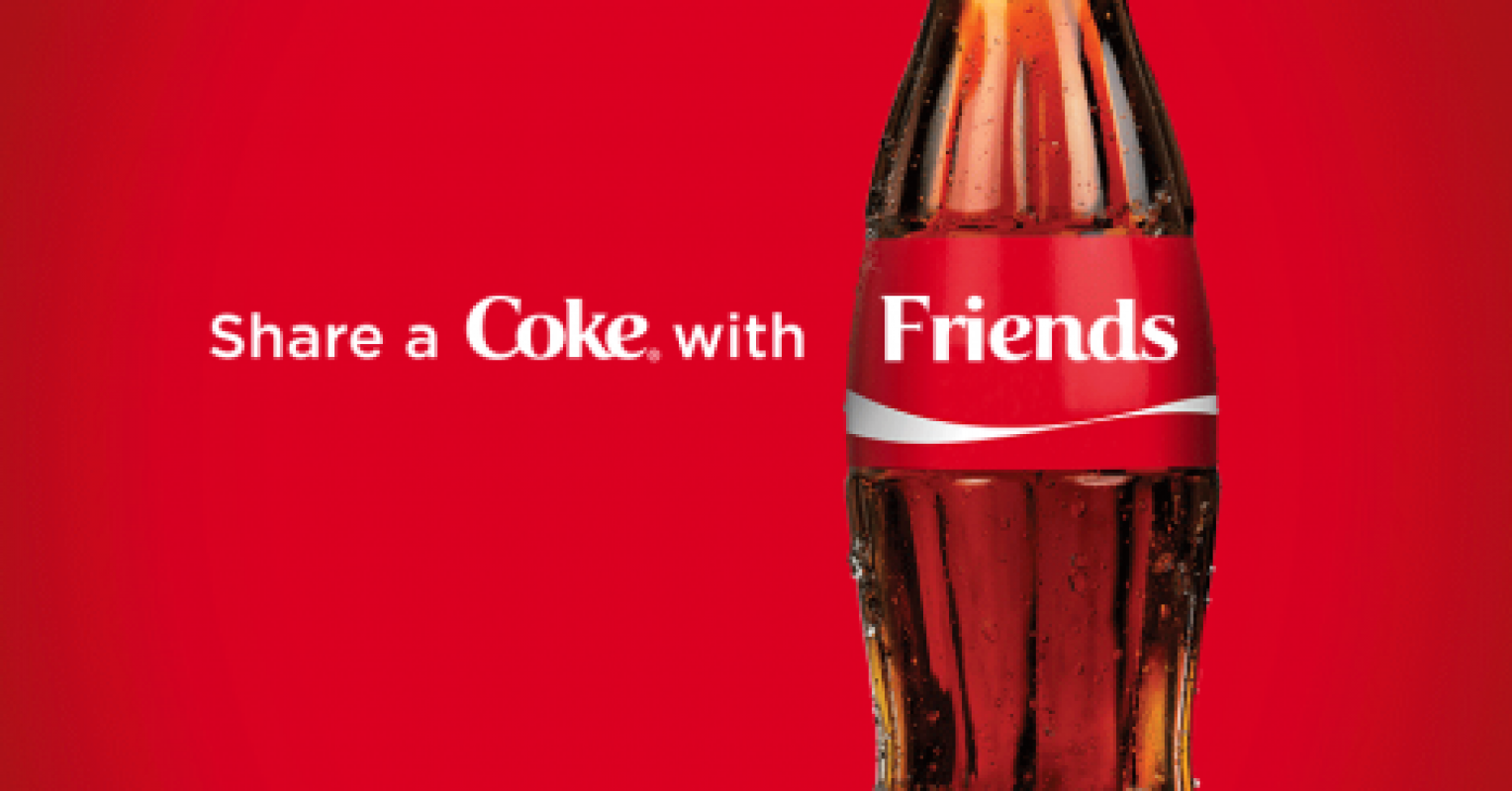 share a coke share the fun at broadway at the beach